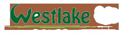 Westlake CiC